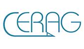 CERAG : Centre d'études et de Recherches Appliquées à la Gestion