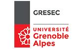 GRESEC : Groupe de recherche sur les enjeux de la communication