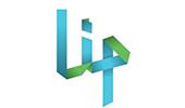 LIP : Laboratoire Inter-universitaire de Psychologie Personnalité, Cognition, Changement Social