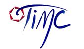 TIMC-IMAG : laboratoire inter-disciplinaire au coeur de la recherche transactionnelle en santé